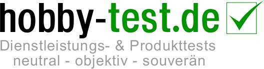 hobby-test.de