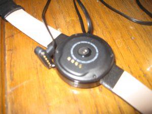 Ninetec Smartwatch